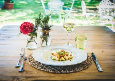11_zia_cathys_gnocchetti di patate con pomodorini rucola e scaglie di grana_2