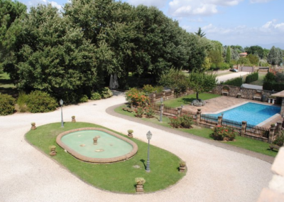 13_zia_cathys_vista fontana piscina