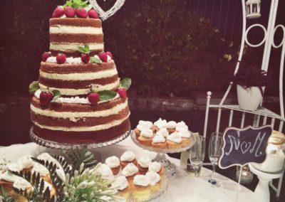 21_zia_cathys_naked cake