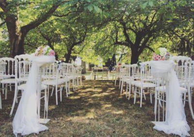 27_zia_cathys_allestimento cerimonia alberi ciliegi