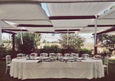 38_zia_cathys_allestimento tavolo imperiale sposi