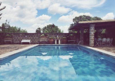 5_zia_cathys_piscina