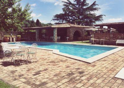 6_zia_cathys_piscina gazebo