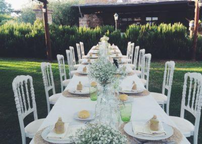 8_zia_cathys_allestimento tavoli total white nebbiolina