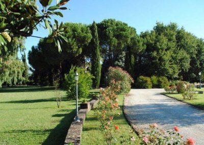 9_zia_cathys_giardino