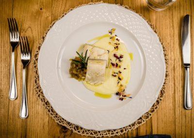 16_zia_cathys_baccalà al rosmarino con crema di patate