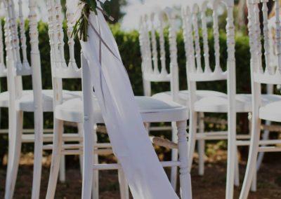 47_zia_cathys_dettagli cerimonia