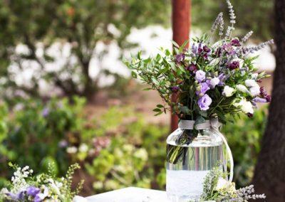 48_zia_cathys_fiori cerimonia