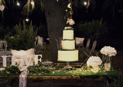 52_zia_cathys_wedding cake rosmarino